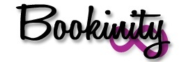 BOOKINITY-LOGO-FINAL
