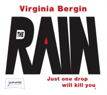 Rain UK audiobook