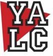 YALC!