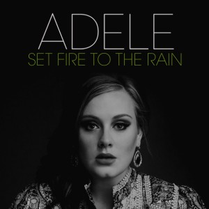 adele_set_fire_to_the_rain