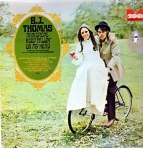 b.j._thomas-raindrops_keep_fallin_on_my_head(2)