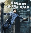 RAIN/STORM PLAYLIST