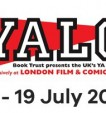 COME TO YALC!