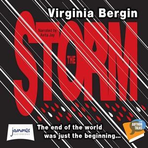 The-Storm_Bergin,-Virginia